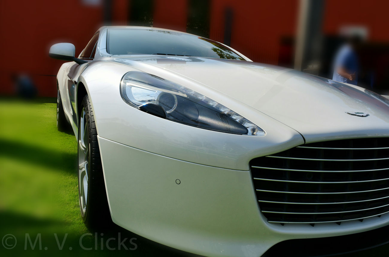 Attitude Refuelled !! Aston Martin Aston Martin ! Sooo Great ! Best Aston Martin Ever Aston Martin Rapide S EyeEm Check This Out From My Point Of View EyeEm Masterclass EyeEmBestPics EyeEm Best Shots EyeEm Best Edits EyeEm Best Shots - Cars Eyem Best Shots EyeEm The Best Shots Automobiles_world EyeEm Gallery Eyeem India Showcase: February