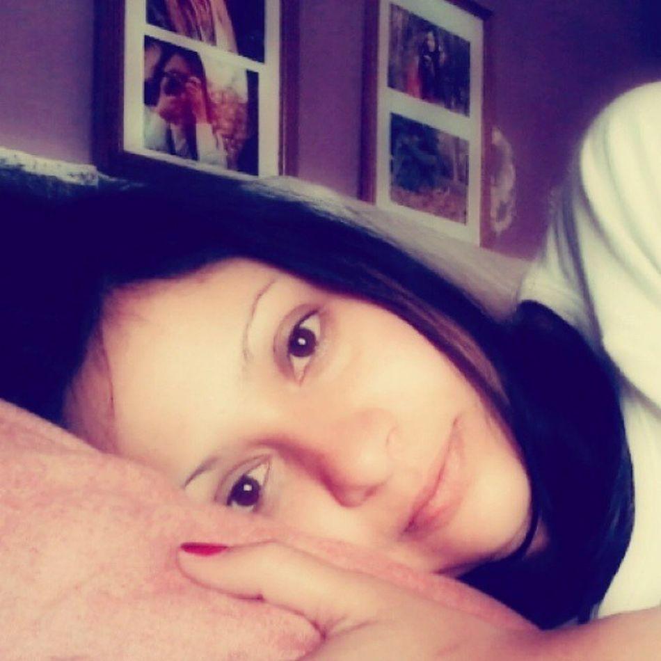 Selfie Buendia Felicidad Plena Cla Futuro Recuerdos