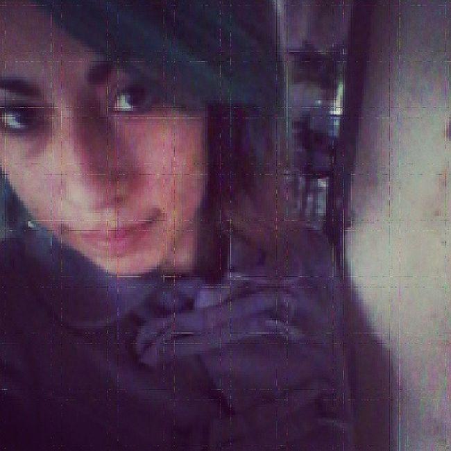 Me Yo PeloVerde Face Skin Jejke ♥♥♥♥♥ Oscuridad Dark
