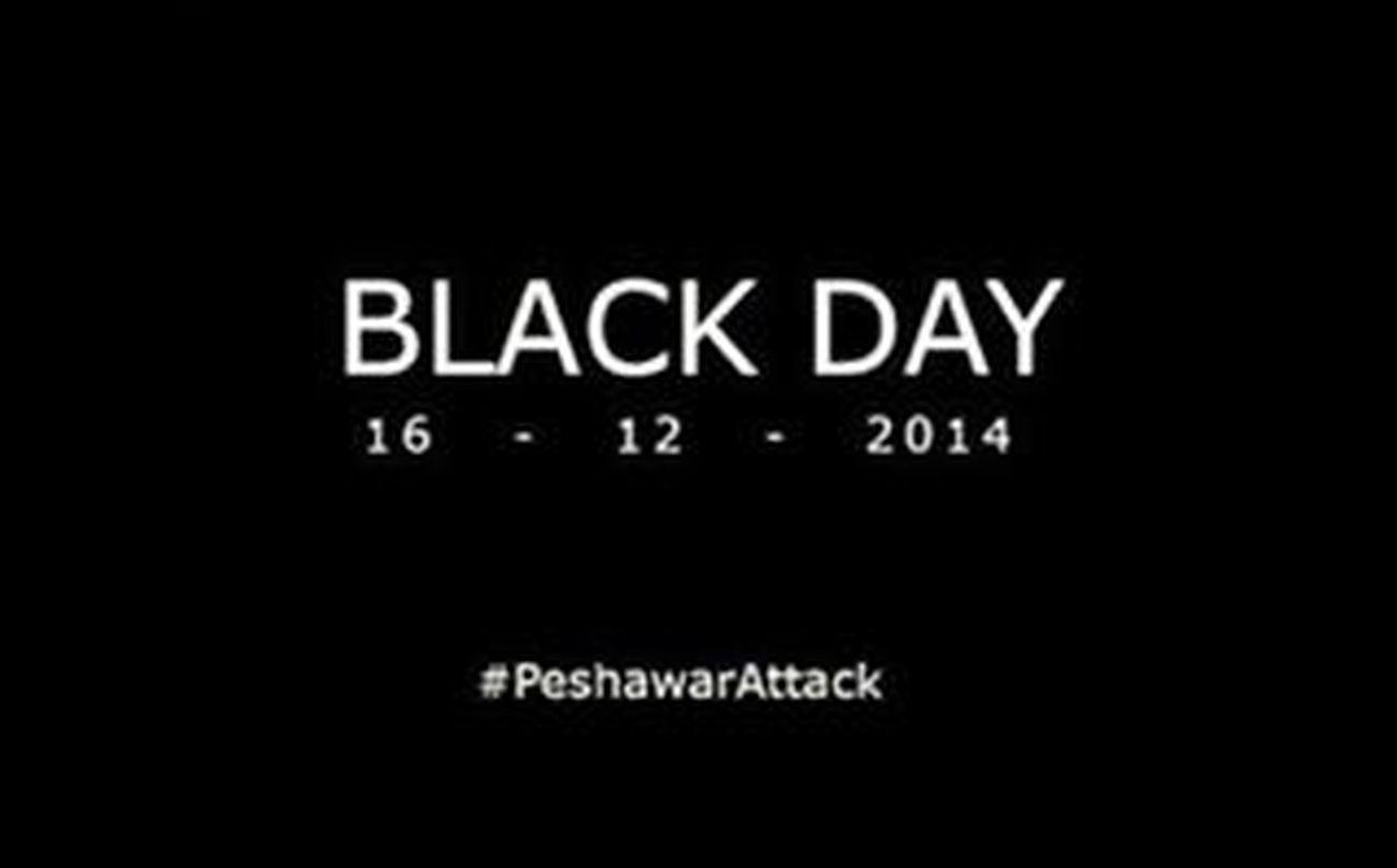 Kuch To Sharam Aayi Hogi,Goli Jab Tumne Chalaai Hogi, Nanhe Bachche The Sab, Jinko Maara Masoomon Ne Tum Sabka,Kya Bigaara? Peshawarattack Attack Child SchoolAttack