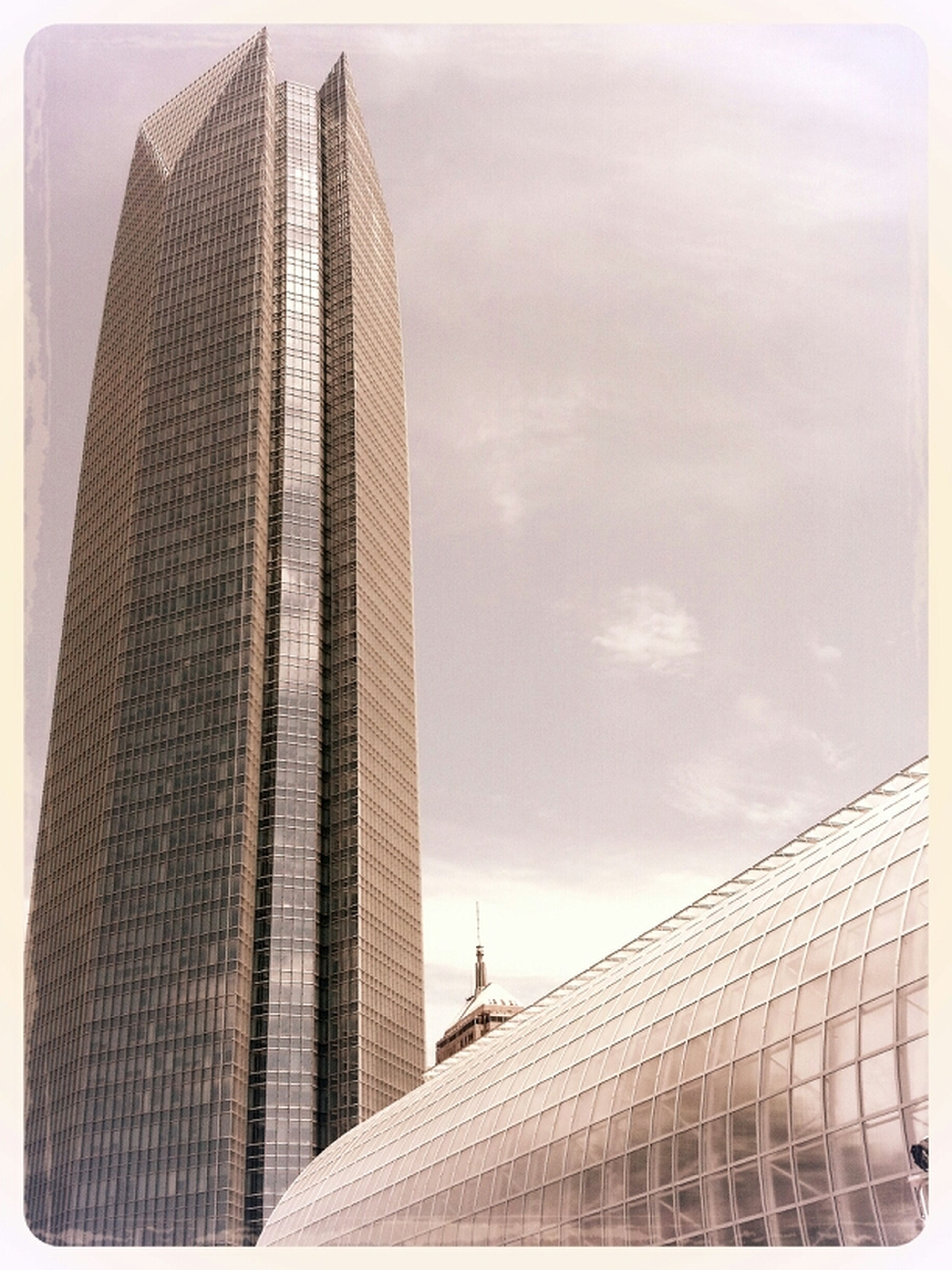 Architecture Phoneography Science Fiction