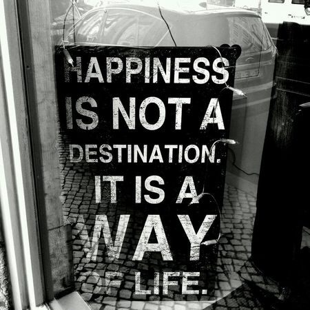 Happiness Taking Photos Quotes Life
