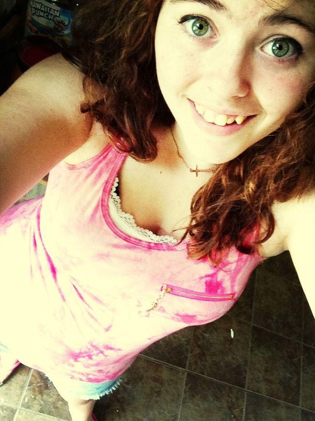 Ill Keep My Eyes Wide Open ❤