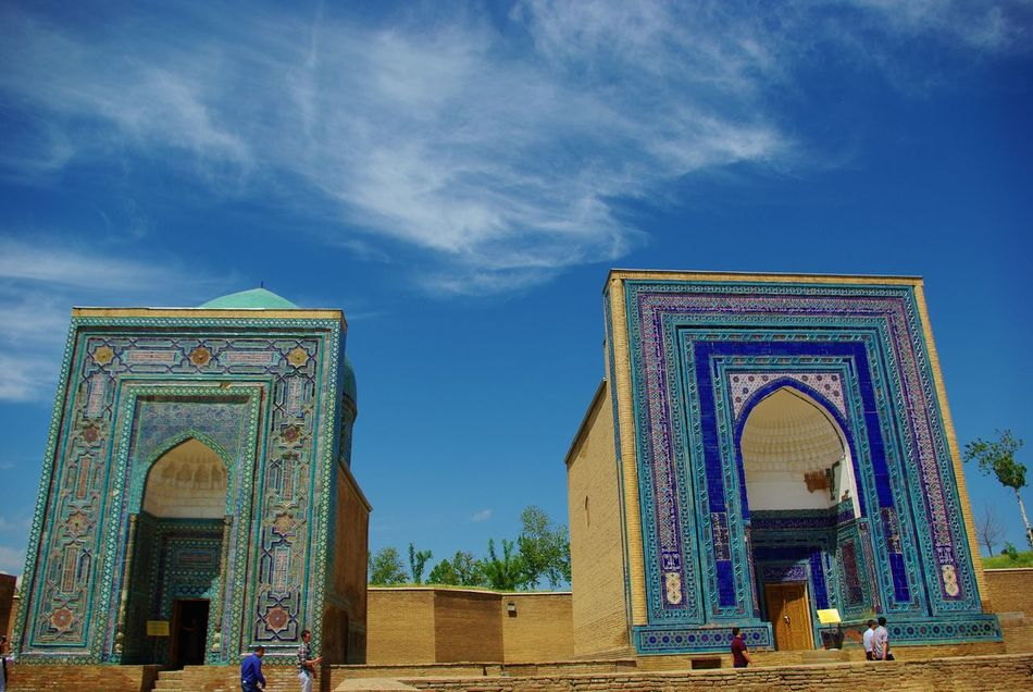 Bukhara Central Asia Khanate Khiva Samarkand Silk Road Travel Travel Destination Travel Destinations Uzbekistan