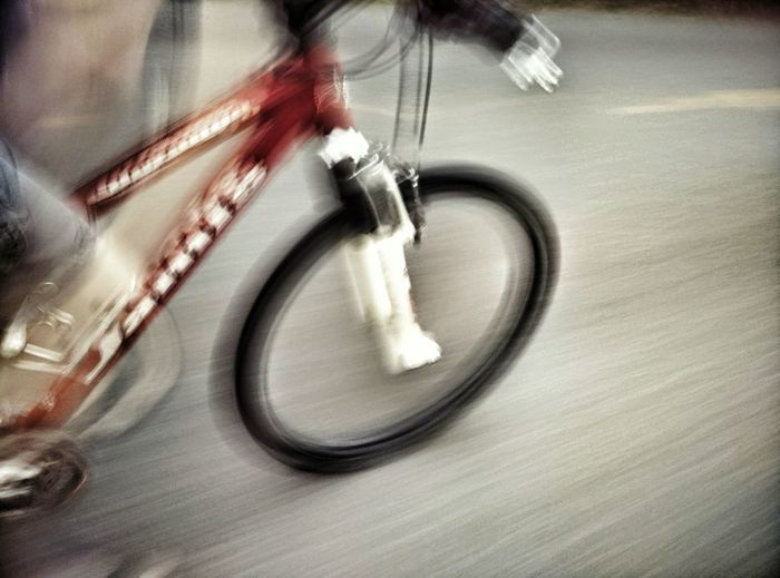 Celebrate Your Ride Ride Speed Bycicle Lane Bycicle Lovers Bycicle Ride Or Die Wheels Wheel Of Fortune City Enjoying Life Asphalt Jungle Asphalt Cowboy!!!! Asphaltography Quick Wheel Velo
