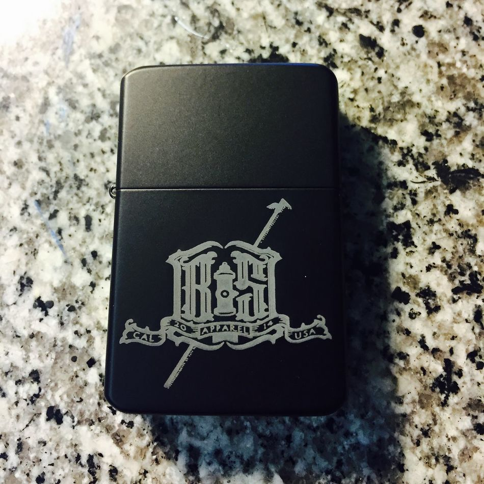 Black Smoke Apparel Lighters. Order yours today while supplies last at www.blacksmokeapparel.com and get your name engraved on the case. Great for gift giving to your crew, family or groomsmen. Stay Safe and Stay Below The Smoke ™ .... Firefighter Black Smoke Apparel Firefighter Swag Fire
