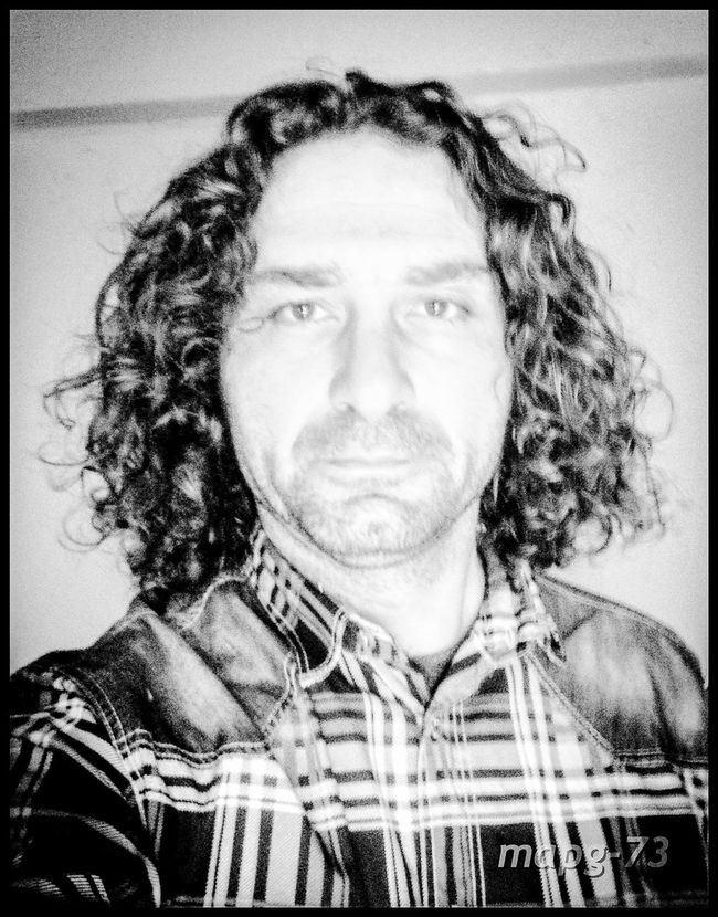 Monochrome Myself Blackandwhite Hello World That's Me Taking Photos Light And Shadow Eyeem Monochrome