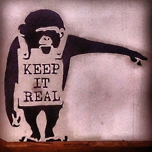 Дело говорит Keepitreal Graffiti Monkey Molokofriday nnov ганза нижнийновгород