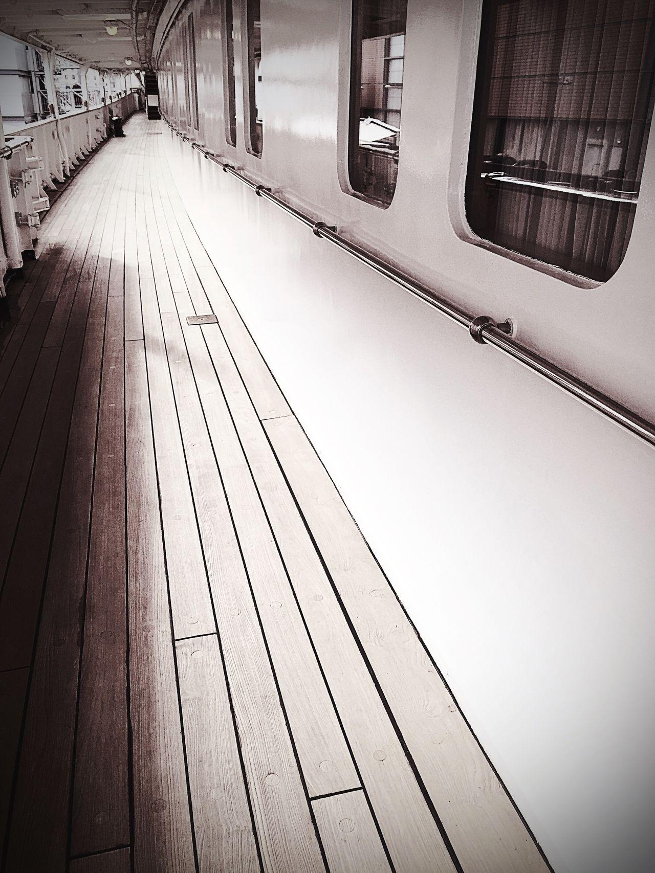 The Way Forward On Deck Onthedeck Deck Ships⚓️⛵️🚢 Ship Deck Ship Details Royal Yacht Britannia Ships Black & White Decks Deck Of Ship Deck Of Boat Shipdeck Yacht Life Boat Deck Boats⛵️ Shiplife Ships🚢 On Board On Boat Up On Deck Cabin Life