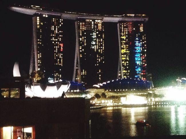 My Favorite Place Travel Destinations City Life Eyeem Singapore EyeEm Gallery Light City Life Outdoors