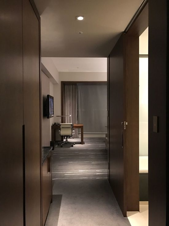 I'll stay here tonight. Indoors  Door Illuminated Open Door Doorway No People Architecture Day Hotel Luxury Executive  Sendai Spg Interior Design EyeEm Night Wood - Material Modern Design