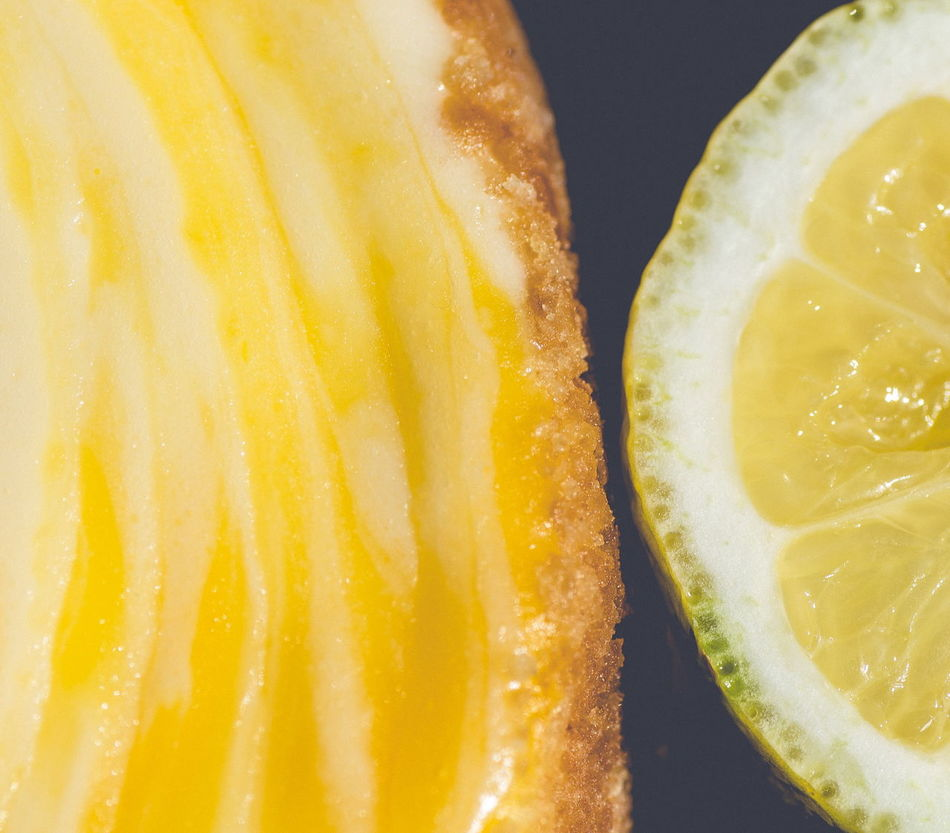 Beautiful stock photos of fruit, Black Background, Close-Up, Food, Food And Drink