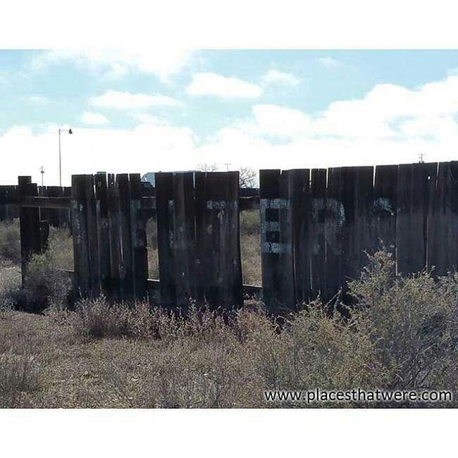 Shelters Abandoned Abandonedbuilding Abandonedplaces Arizona Camping Decay Forgottenplaces Ghosttowns Hopi Mormons  Navajo Roadtrip Route66 Rt66 Ruins RuralExploration Rurex Urbanexploration Urbex