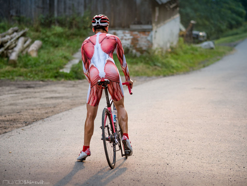 cyclist Aerodynamic Anatomy AnatomyDrawing Back Body & Fitness ITT Legs Muscle Cars Muscleskinsuit Procycling Race Riding Road Road Skinsuit Special👌shot Specjalized Speed Taking Photos Tan Tight Time Timetrial Trial Uvex