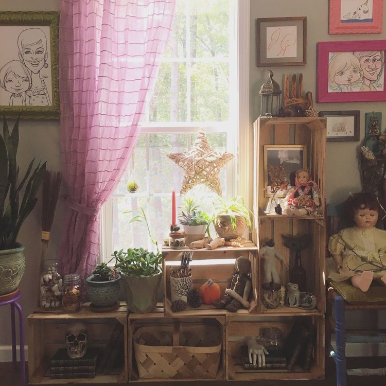 My Favorite Place Large Group Of Objects Interior Design Dining Room Interior Design Home Interior Indoors  Window Religion Spirituality Place Of Worship Burning Table Candle Potted Plant Curtain Smoke - Physical Structure Plant Smoke Dining Table Domestic Life Day Place Setting Window Sill House Plant