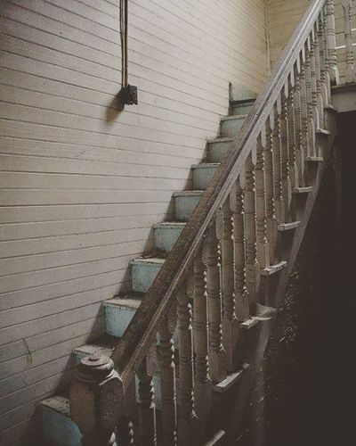 Tennesseephotography Oldhouses Abandoned Photography