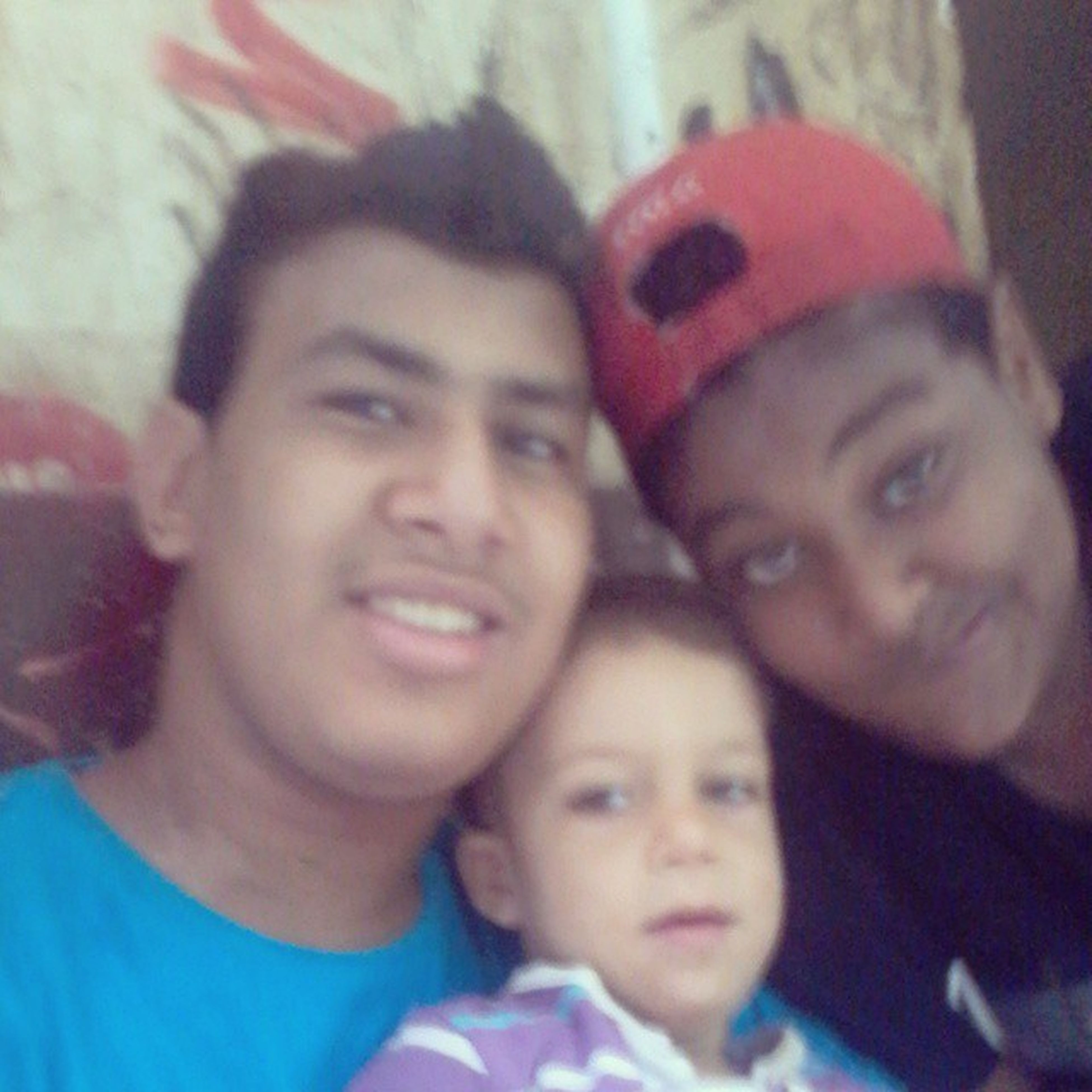 Insta_fun Insta_LOL Me & MoUsTaaFa & BakkaR <3