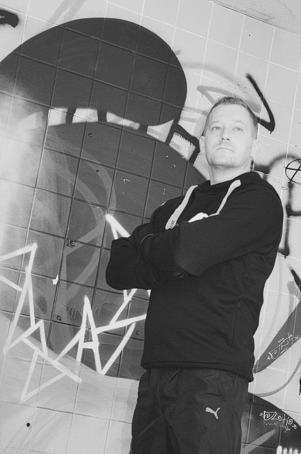 Kravmaga selfdefense One Person Real People Standing Portrait One Man Only People Me Myself And I Tactical Hamburg The Portraitist - 2017 EyeEm Awards EyeEmNewHere The Street Photographer - 2017 EyeEm Awards BYOPaper! The Photojournalist - 2017 EyeEm Awards