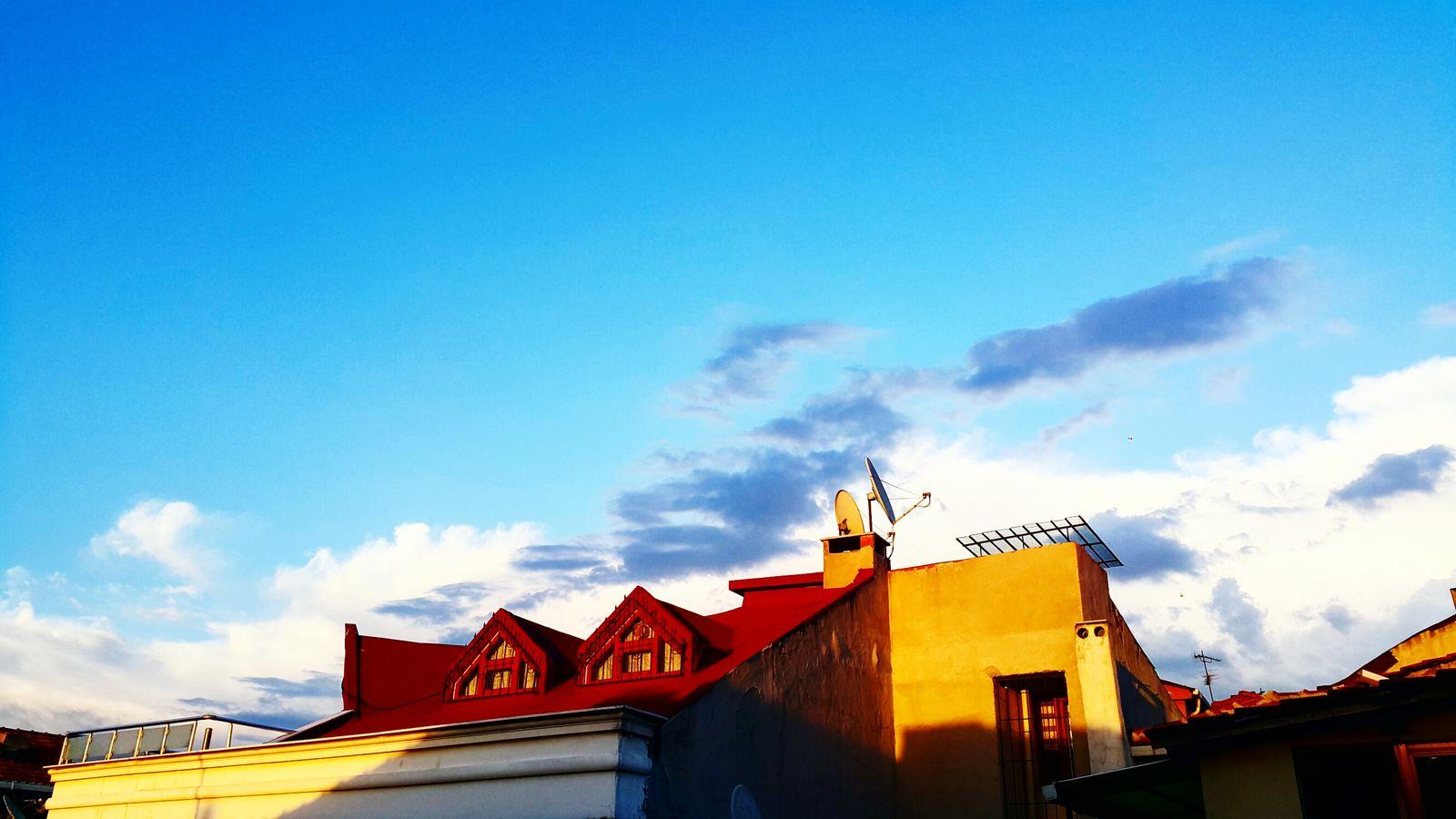 Bewild Blue Visualsoflife Livefolk Folkgood Kadrajımdan Soft Colors  Soft_vision Nature Cloud Cloud - Sky Kadrajimdan Turkey Istanbul  Sky_ Collection No People Beauty In Nature First Eyeem Photo Soft Colors  Kadrajturkiye Naturephotography ☁☁☁