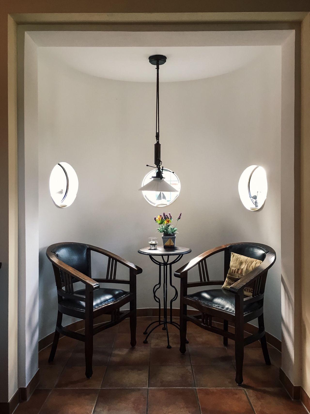 Things I Like Furnitures Symetry Interior Design Taking Photos Enjoying Life Relaxing