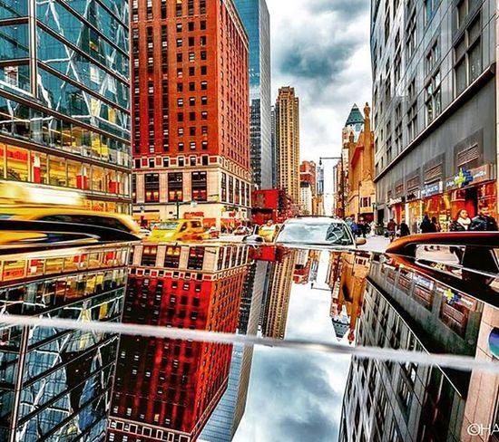 8thAve  NY Newyork Bestoftheday Ustoday Usatoday Bestoftheday Streetlife Streetart Instagood Ilovenyc Iloveny