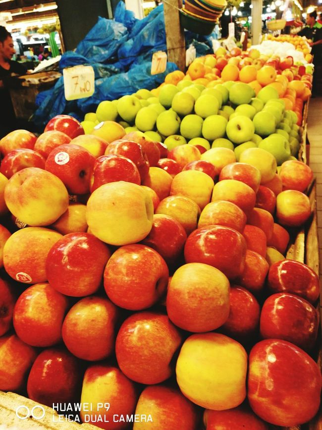 Fruit Food And Drink Food Freshness Large Group Of Objects Healthy Eating Orange - Fruit Business Market Market Stall