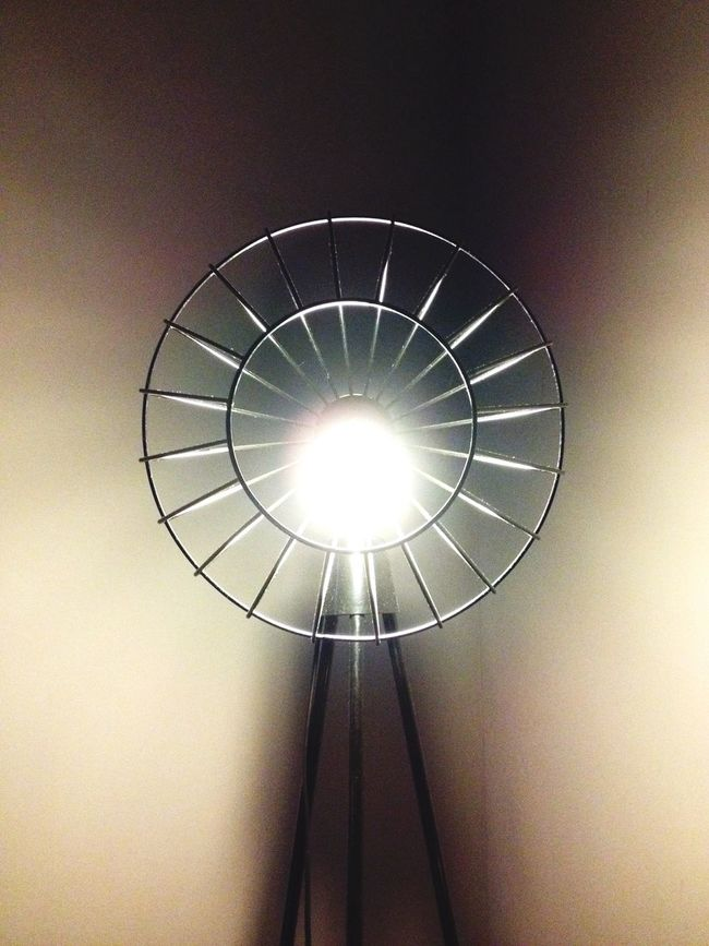 Wireframe sun Wireframes Light Lightshade Light Shades Sun Modern Lampshade Lamp Shade  Bulb Interior Design Design