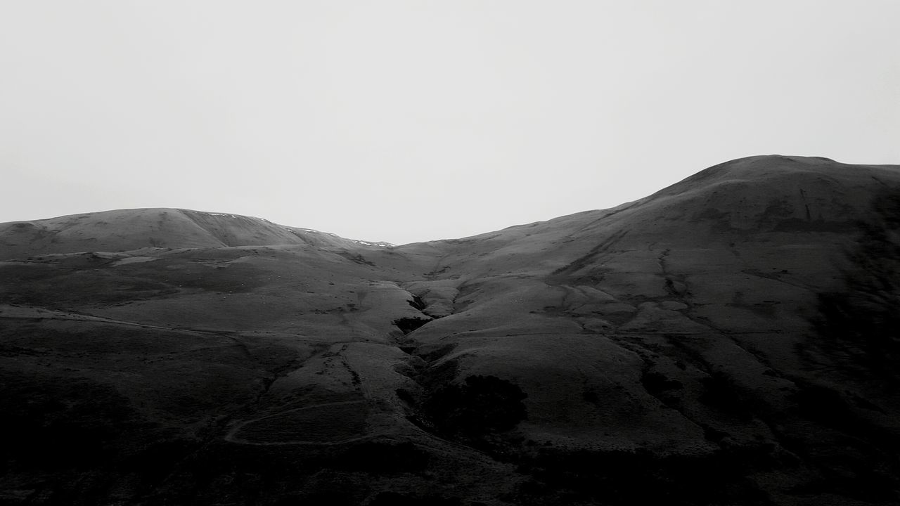 Valleys Travel Travel Photography Tranquility Valley Printdesign Photography Black And White Moody Noir First Eyeem Photo