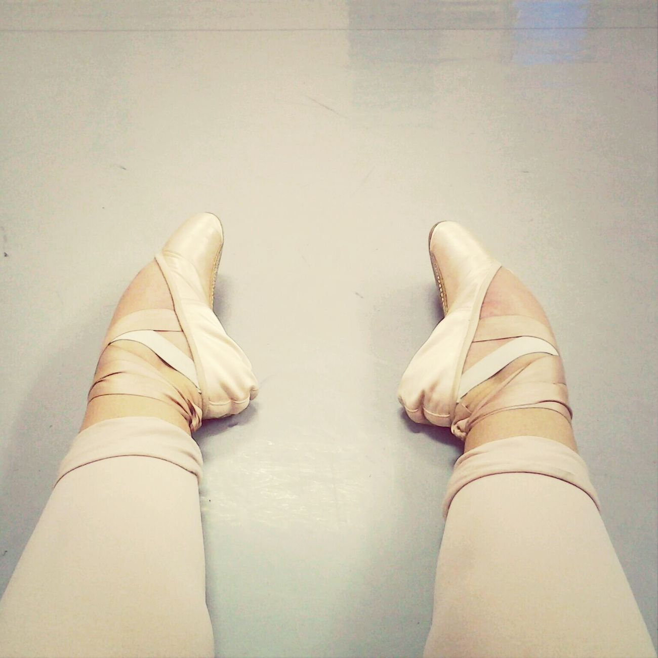 <3 Ballet Ballet Dancer PointeShoes  Forever