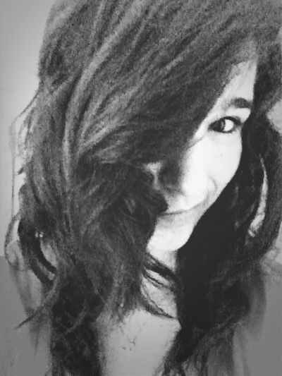 Loveee ♥