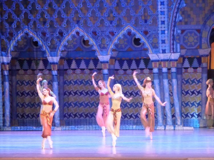 Ballerina Ballet Dancing Performance Theater Arts Culture And Entertainment Art Dance Dance Performance Dancers балет Entertainment