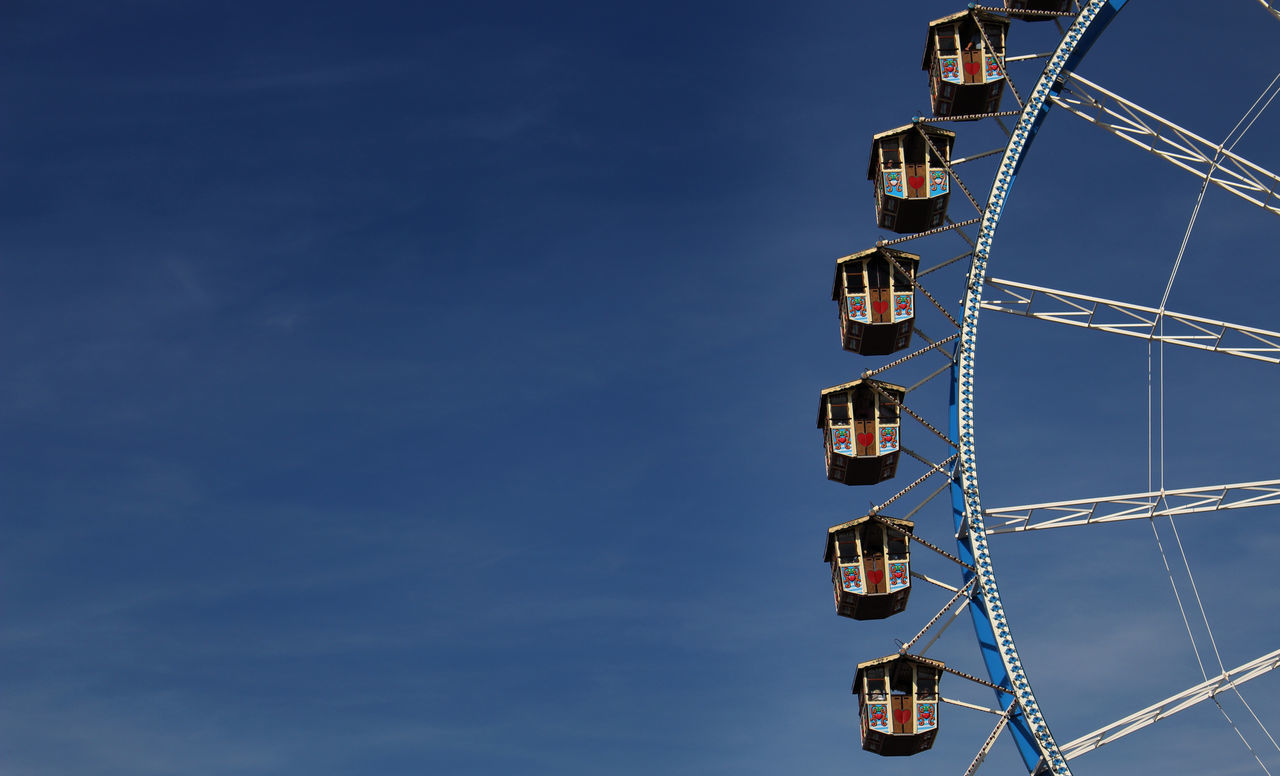 Beautiful stock photos of oktoberfest, Adventure, Amusement Park, Amusement Park Ride, Arts Culture And Entertainment