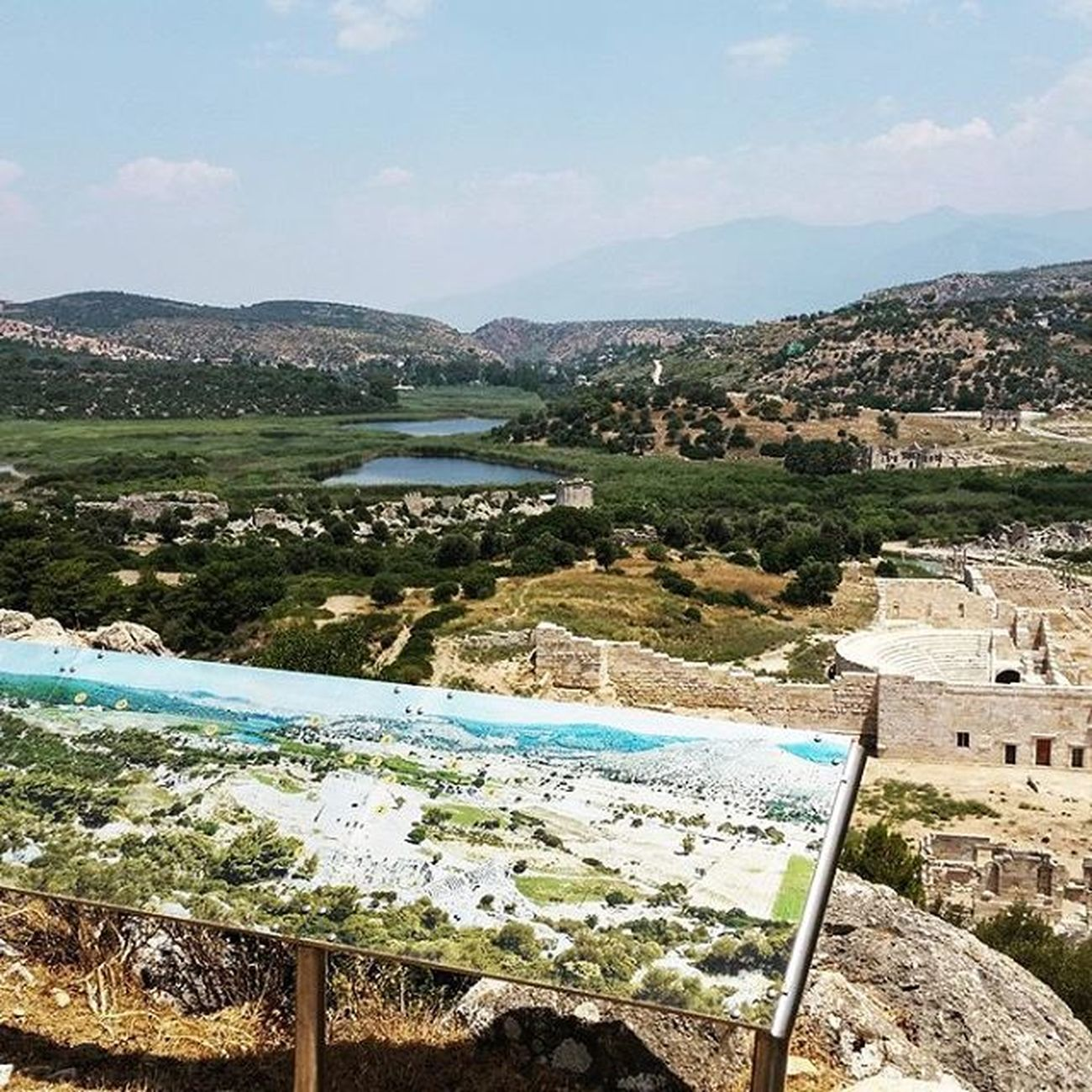 Patara Likyayolu Likyaturu Likya Lisiya Antal Kas Kalkan Lycia Lycianway Lyciantrail 고도 древнийгород Arsinoe Pttara AncientCity Antikkent Cittàantica 古都