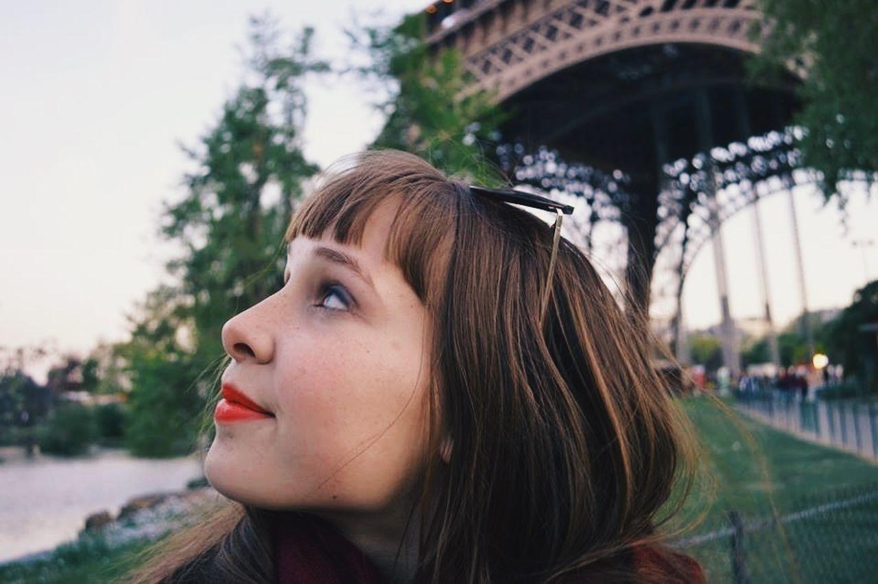 Beautiful stock photos of paris, NULL
