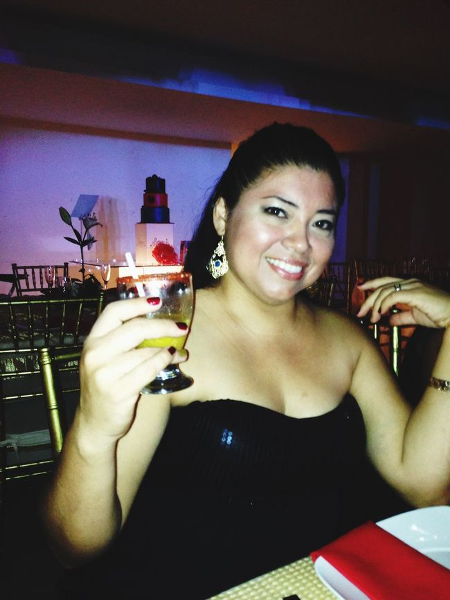 Hi! Thinkin' Of You Love ♥ Love To Take Photos ❤ Party Time Whit My Love <3 😍 Happy Life ♥ Forever In My Heart feliz con la fam en Mérida, muy contenta, salud. Whit my family in Mérida, in very happy,