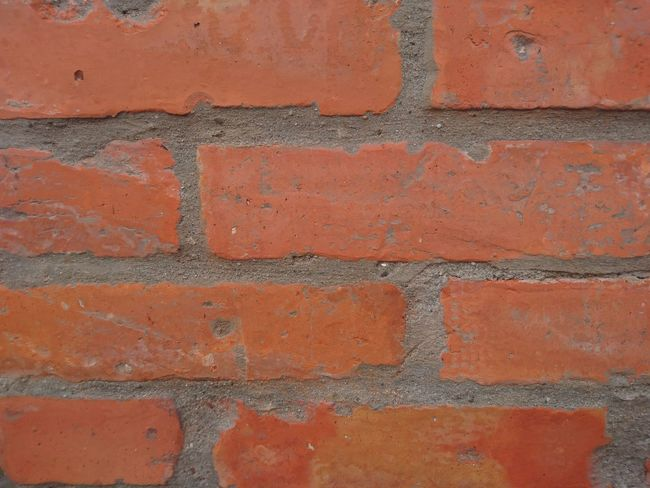 Brick Wall Brickstones Brick Textures And Surfaces Texture Texture Photo