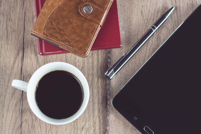 BeliveInYourDreams Desks From Above Desk Organizer Business Work Desktop DesktopBackGround Belive In Dreams Coffee Cup Coffee Time Coffee Businessman Office Desk Lunch Belive Brake Note