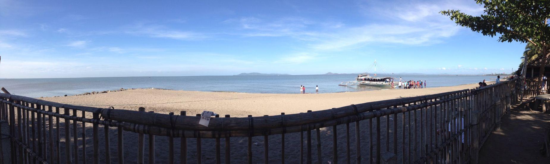 ohh beach!🌞 Enjoying Life
