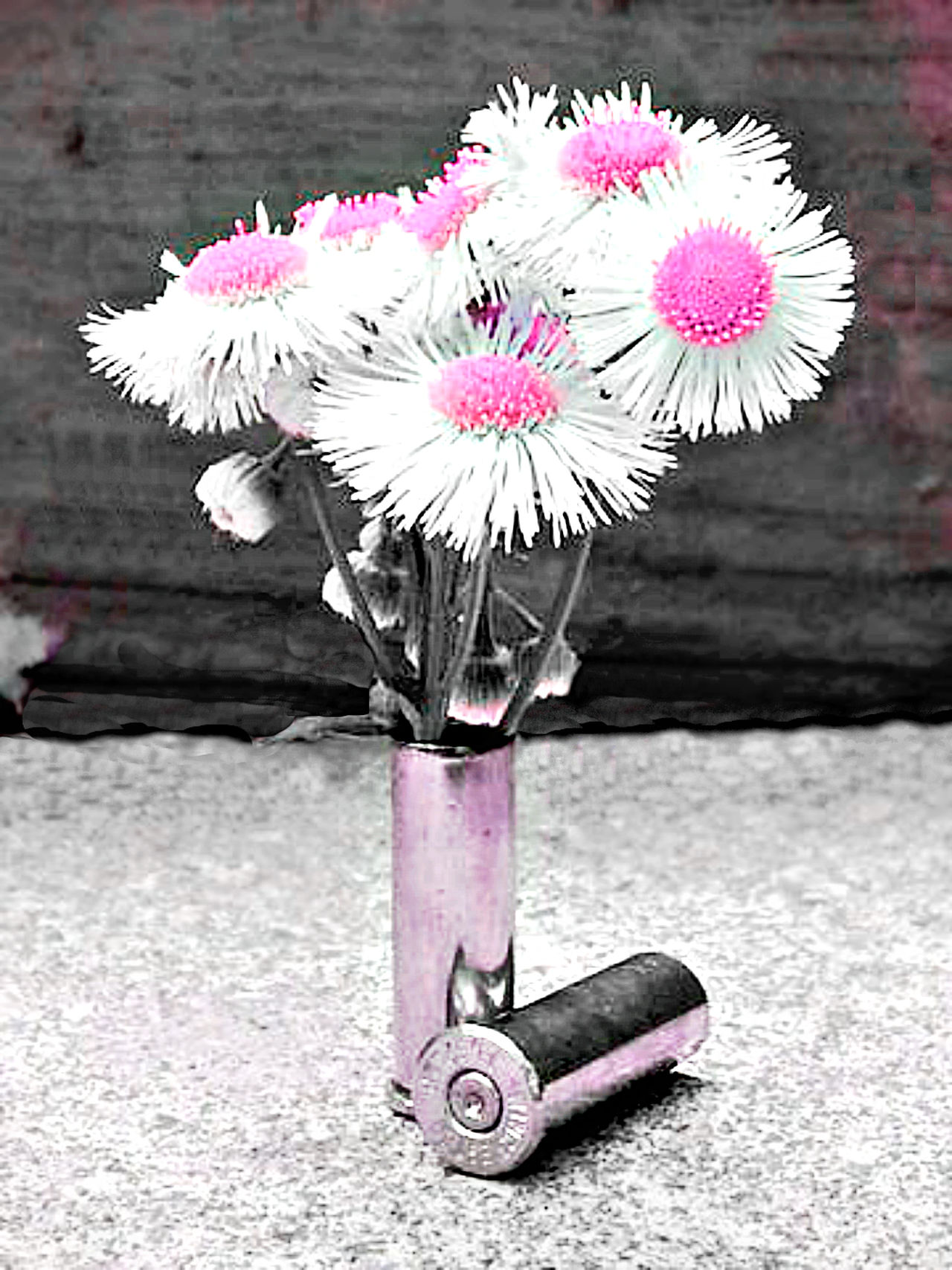 """Strength is the ability to not do to others only the things that were done to you."" C. Joybell C. Beautiful Beauty In Nature Beauty In Nature Boss Lady ! ❤ Close-up Don't Let That Pretty Face Fool You, I Roll Like A Boss! Flower Flower Head Focus On Foreground Fragility Freshness Growth Gun Lady Guns JustJennifer@TruthIsBeauty Like A Boss Nature No People Petal Pink Color Safe And Sound Still Life Tiny Flowers TruthIsBeauty Photographic Art 🌷 TruthIsBeauty 💯"
