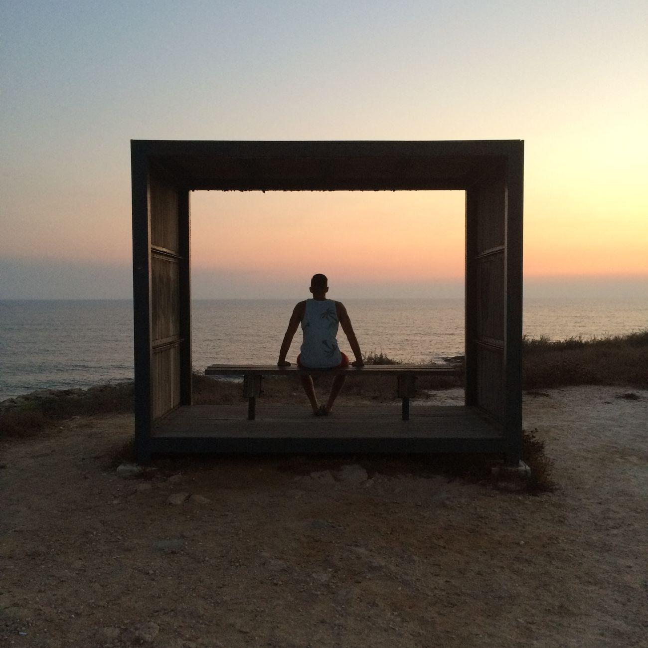 Σαν την Παφο εν εσχει!! Paphos Center Paphosharbour Harbour Sunset Noedit Nofilter Gorgeous View Cyprus Cyprusexploring Home Vacation