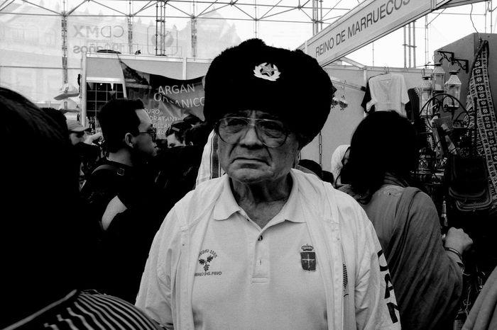 Monochrome Black & White FujiX100T Monochromatic Street Photography Streetphotography Mexico City