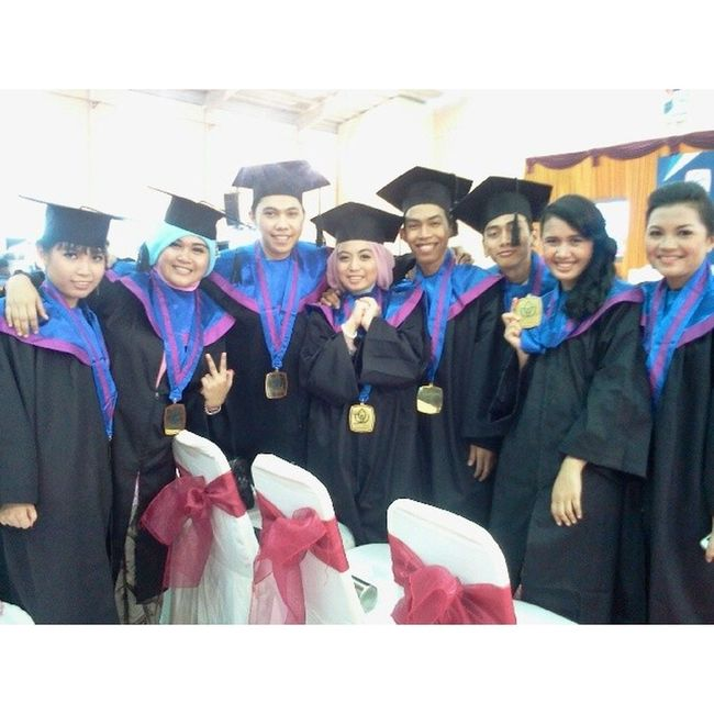 congraduation!!! Graduation Congratulations and Celebration Presuniv