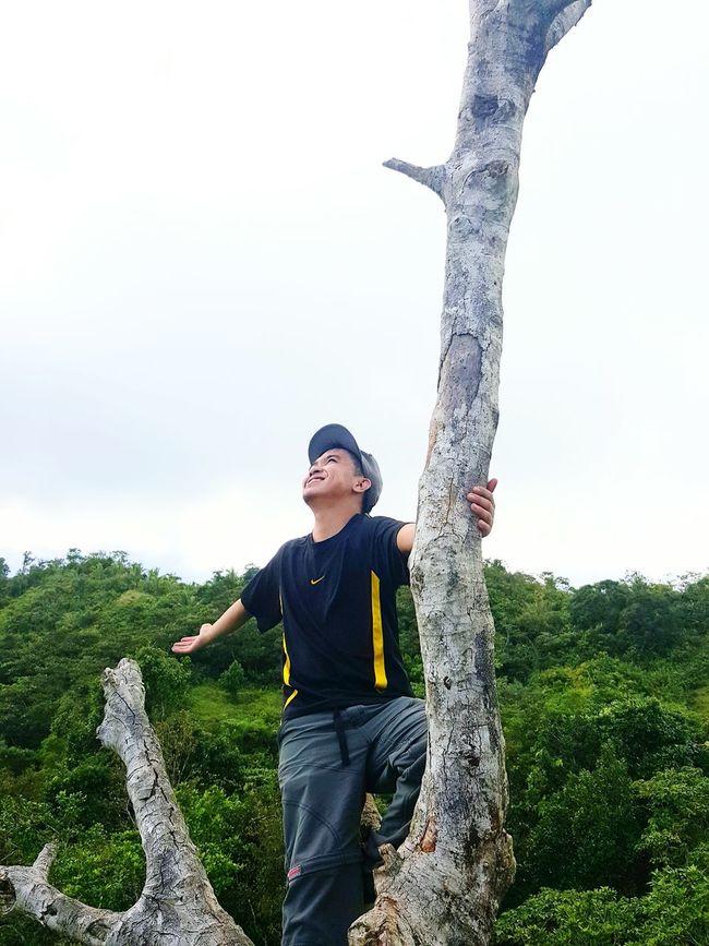 Picturing Individuality Individuality Is Freedom Happyhiker Eyeem Philippines