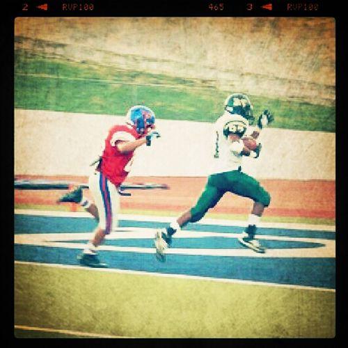 Touchdown cowboys ^_^