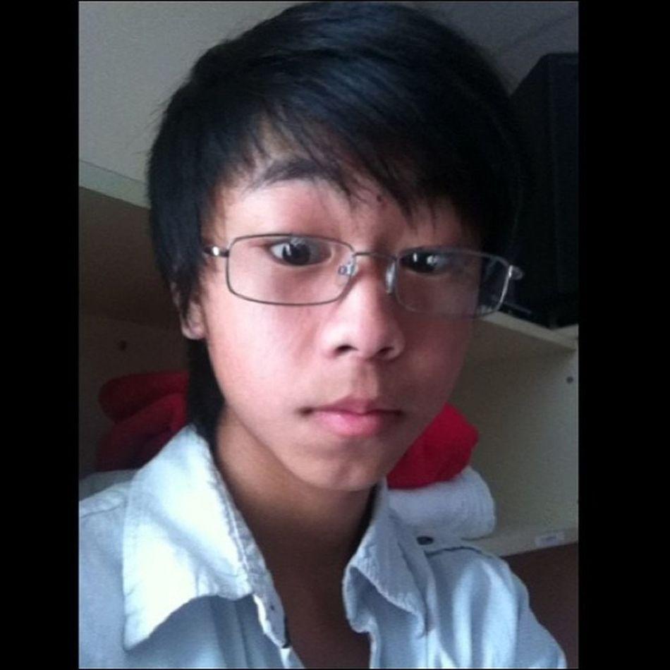 I got my glasses fix so that's why I'm wearing them xD Turtle_troy Asian  Asianboy Asianguy Asianeyes Asianhair Asianlife Asianstar Asianswag Asianinglasses Asiancutie Asianpride Asianstyle School Hmong Hmoob Hmongboy Hmonglife Hmongpride Hmong_cuties Hmoobthoj Hmoobpride Cute KAWAII LOL aha follow umm