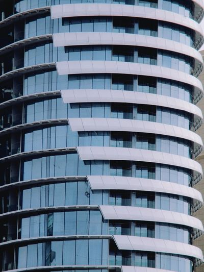 Apartment Architecture Business Finance And Industry Home Ownership Residential Building City Built Structure Window Balcony Housing Development Façade Community Building Exterior Skyscraper Lifestyles Housing Project Modern No People Outdoors Day