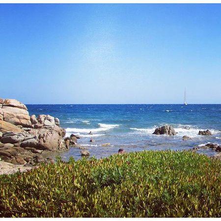 Mare profumo di mare Sardegna Sardiniaphotoexperience