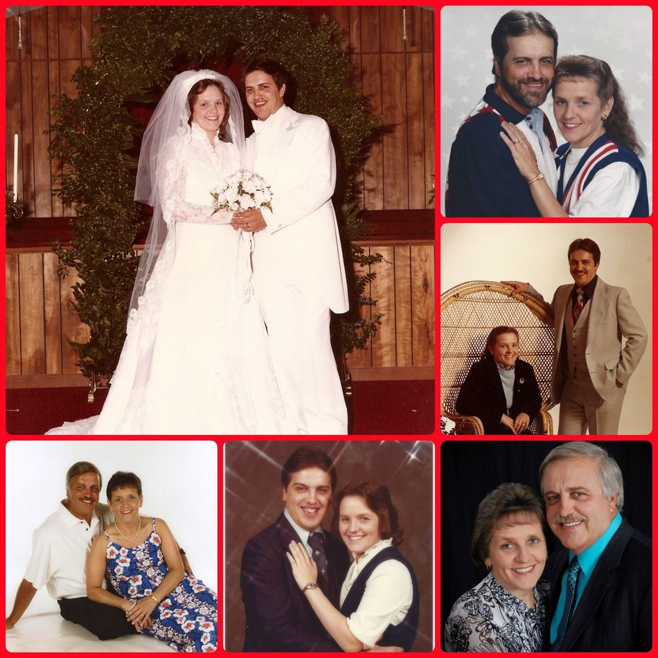 Today marks 36 years that my parents have been married!! I hope to one day find my special man and be married as long if not longer!! EyeEm Anniversary Wedding Anniversary Together Happy Couple Man Woman Smiling Happiness Marriage  Celebration Family Love Hello World Check This Out Married Parents Mom Dad Real People Beautiful Photography Taking Photos Taking Pictures