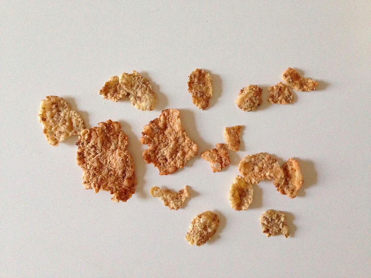 Breakfast Breakfast Time Cereali Cereals Colazione Colazione Leggera Colazione Time  Table