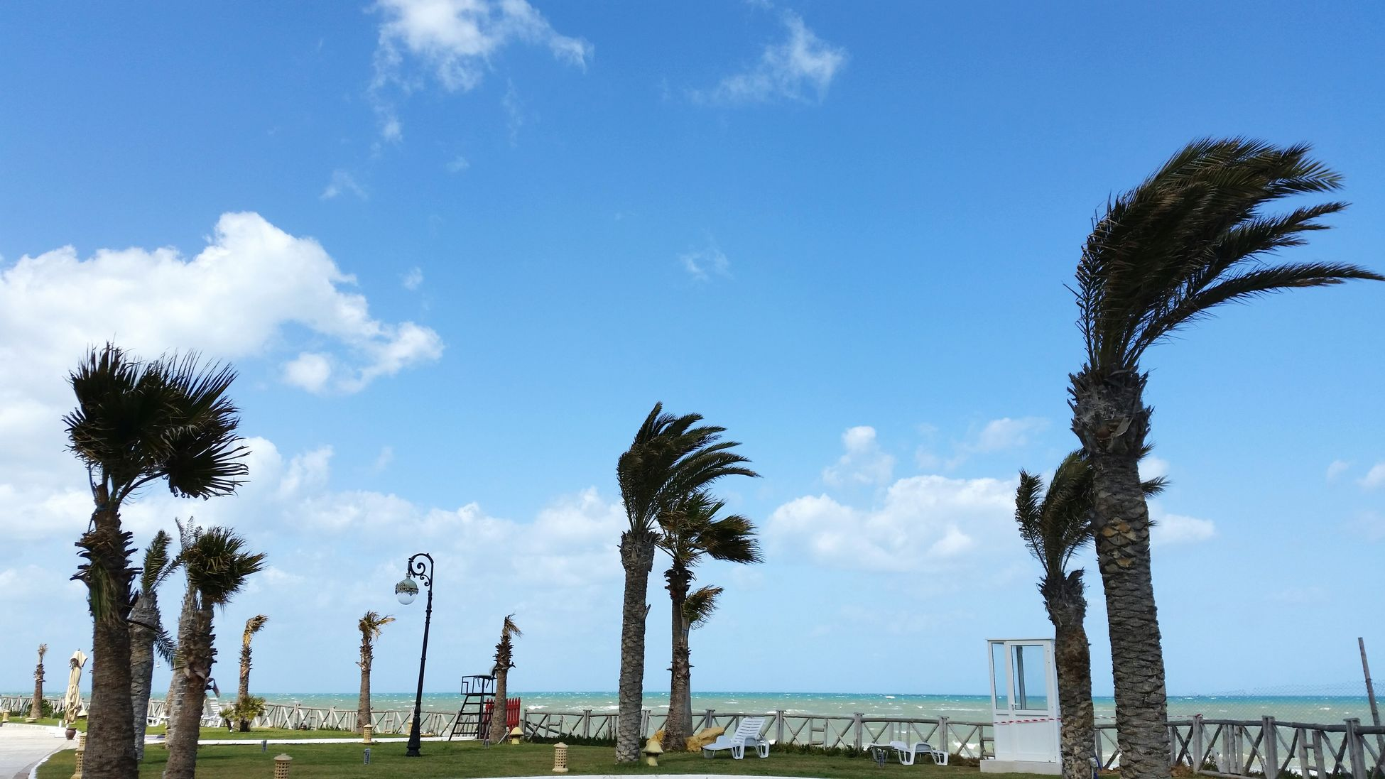 Hello Tunisia Relaxing Nature Nature_collection Natural Beauty Sea And Life Sea And Sky